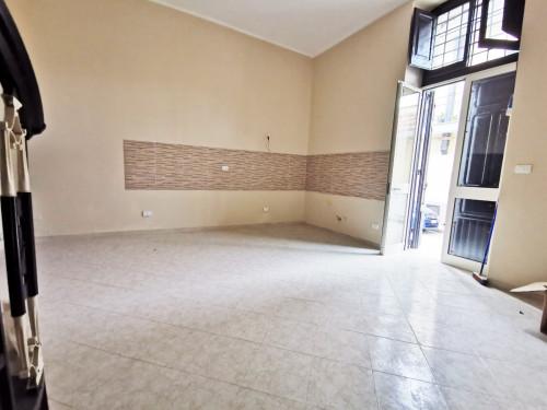 Vai alla scheda: Casa Semindipendente Affitto - Cicciano (NA) - Rif. 8540
