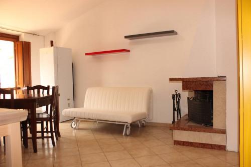 Vai alla scheda: Appartamento Vendita - Monteforte Irpino (AV) | Centro - Rif. 11120