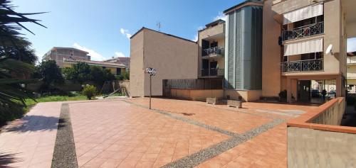 Vai alla scheda: Appartamento Vendita - Caserta (CE) | Falciano - Rif. 120AS