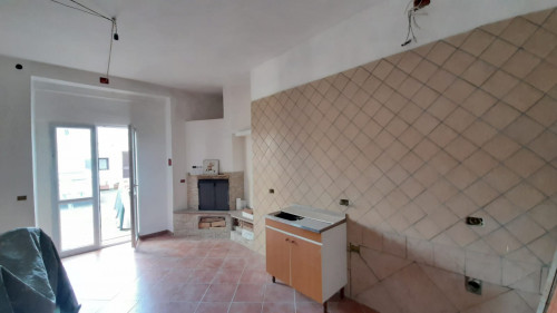 Vai alla scheda: Casa Semindipendente Vendita - Montoro (AV) - Rif. 8334