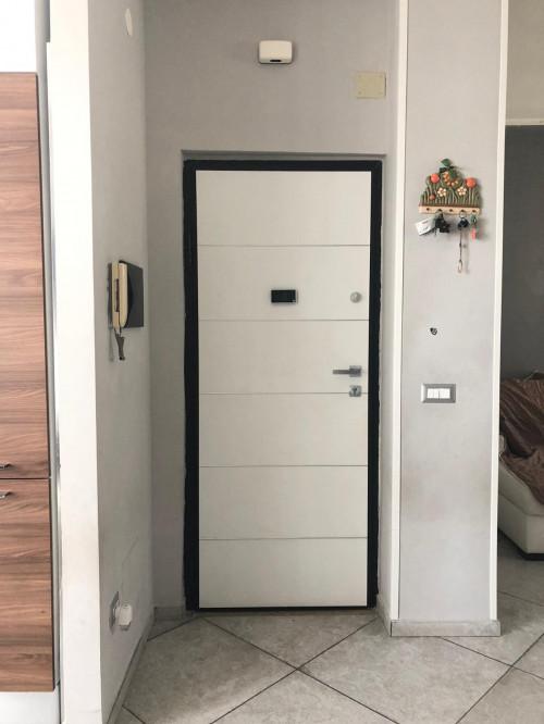 Vai alla scheda: Appartamento Vendita - Avellino (AV) - Rif. 123094
