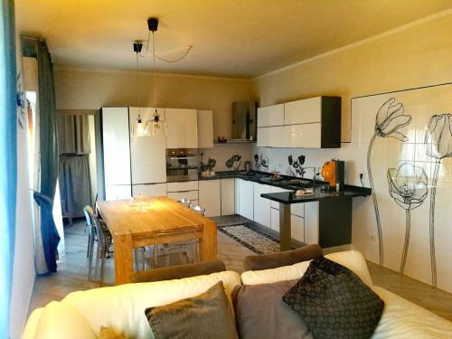 Vai alla scheda: Appartamento Vendita - Certaldo (FI) - Rif. 8905