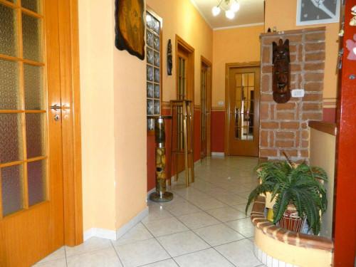 Vai alla scheda: Appartamento Vendita - Afragola (NA) | Centro - Rif. 8422