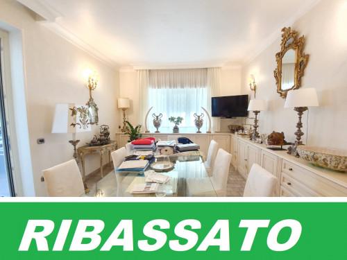 Vai alla scheda: Appartamento Vendita - Caserta (CE) | Centro - Rif. 643G