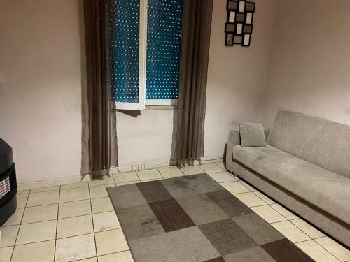 Vai alla scheda: Appartamento Affitto - Avellino (AV) - Rif. 123095