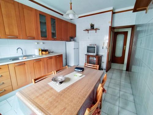 Vai alla scheda: Appartamento Affitto - Casoria (NA) | Via Duca d'Aosta - Rif. 62