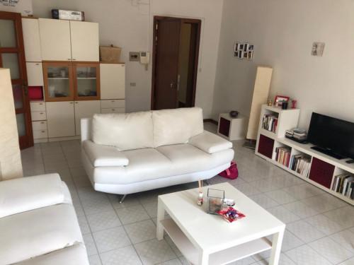 Vai alla scheda: Appartamento Affitto - Caserta (CE) | Ospedale - Rif. 500VT