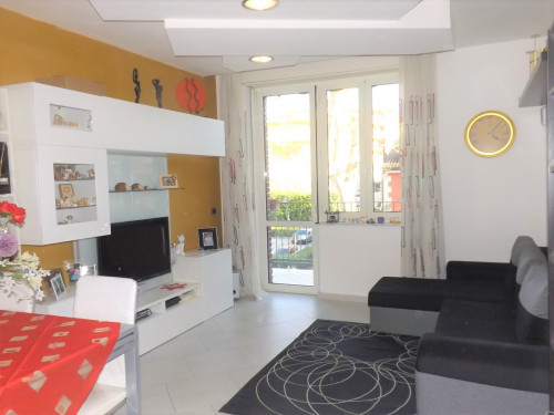 Vai alla scheda: Appartamento Vendita - Atripalda (AV) - Rif. 8618