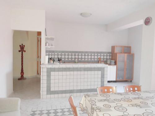 Vai alla scheda: Appartamento Vendita - Portico di Caserta (CE) - Rif. 87PT21