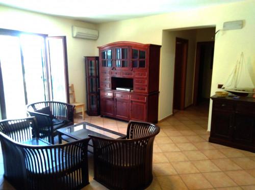 Vai alla scheda: Appartamento Vendita - Nola (NA) - Rif. 192708