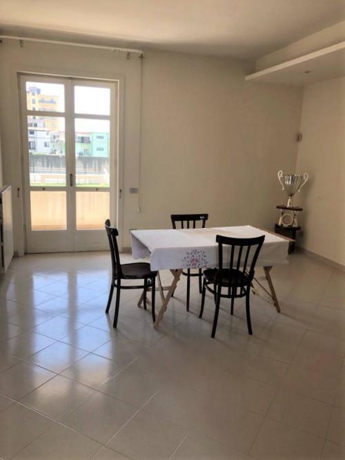 Vai alla scheda: Appartamento Affitto - Palma Campania (NA) - Rif. 190584