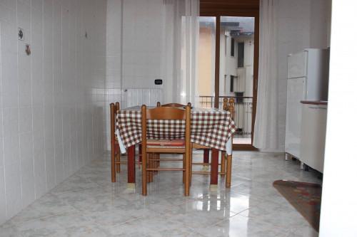 Vai alla scheda: Appartamento Affitto - Monteforte Irpino (AV) | Centro - Rif. 11122