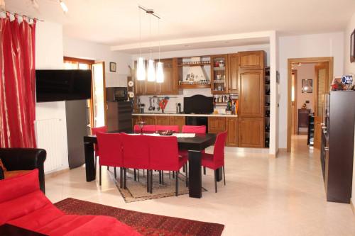 Vai alla scheda: Appartamento Vendita - Monteforte Irpino (AV) | Alvanella - Rif. 8153
