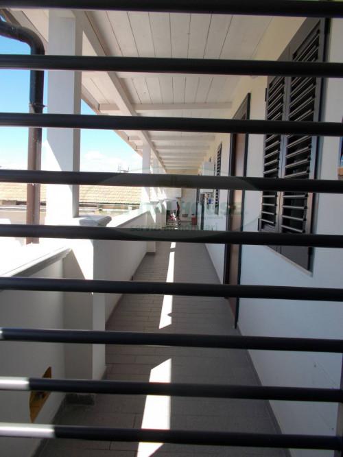 Vai alla scheda: Appartamento Affitto - Santa Maria Capua Vetere (CE) | Zona Centro Storico - Rif. 350VT