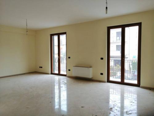 Vai alla scheda: Appartamento Affitto - Montoro (AV) - Rif. 8557
