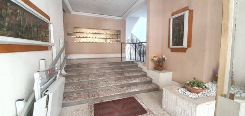 Vai alla scheda: Appartamento Vendita - Caserta (CE) | Ospedale - Rif. 138T