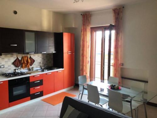 Vai alla scheda: Appartamento Affitto - Caserta (CE) | Centro - Rif. 500GMB