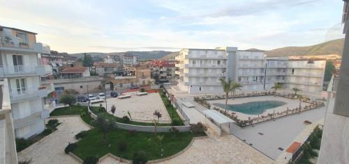 Vai alla scheda: Appartamento Vendita - Caserta (CE) | Lincoln - Rif. 140NC