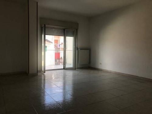 Vai alla scheda: Appartamento Affitto - Capua (CE) - Rif. 360ESP