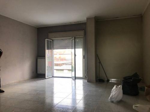 Vai alla scheda: Appartamento Affitto - Capua (CE) - Rif. 360-1ESP