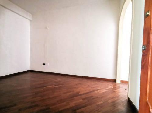 Vai alla scheda: Appartamento Vendita - Santa Maria Capua Vetere (CE)   Zona Villa - Rif. 99PESMCV