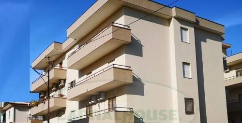 Vai alla scheda: Appartamento Vendita - Recale (CE) - Rif. 88RE02
