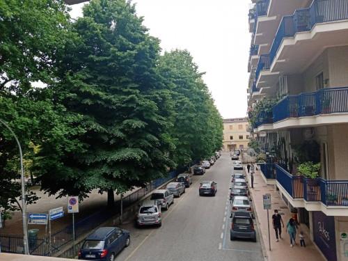 Vai alla scheda: Appartamento Vendita - Caserta (CE) | Centro - Rif. 198VB