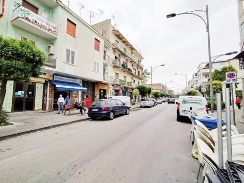 Vai alla scheda: Attività Commerciale Affitto - Pomigliano d'Arco (NA) - Rif. 70