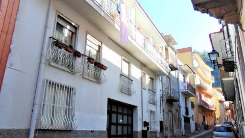 Vai alla scheda: Appartamento Affitto - Quadrelle (AV) - Rif. 190420