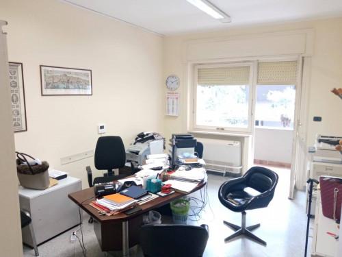 Vai alla scheda: Ufficio Vendita - Caserta (CE) | Centro - Rif. 198VBU