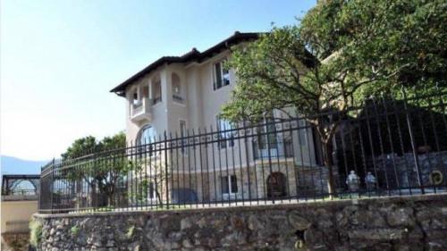 Vai alla scheda: Villa singola Affitto - Santa Margherita Ligure (GE) - Rif. MC5