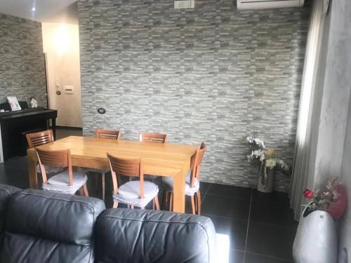 Vai alla scheda: Appartamento Vendita - Pomigliano d'Arco (NA) - Rif. 71