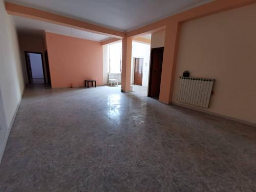 Vai alla scheda: Appartamento Affitto - Cicciano (NA) - Rif. 8311
