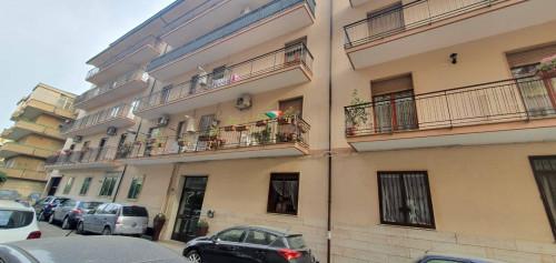Vai alla scheda: Appartamento Vendita - Caserta (CE) | Acquaviva - Rif. 123AV