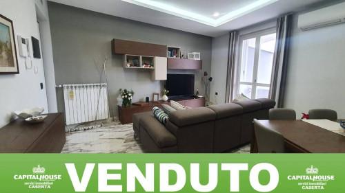 Vai alla scheda: Appartamento Vendita - Caserta (CE) | Lincoln - Rif. 255NC