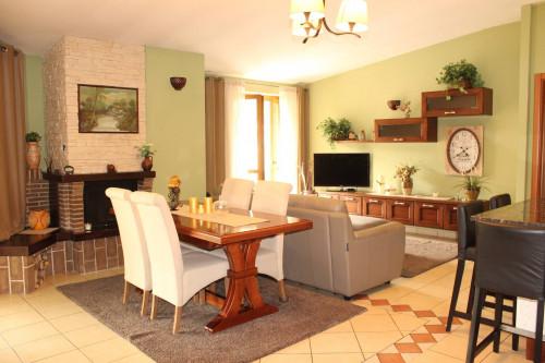 Vai alla scheda: Appartamento Vendita - Monteforte Irpino (AV) | Nazionale - Rif. 190251
