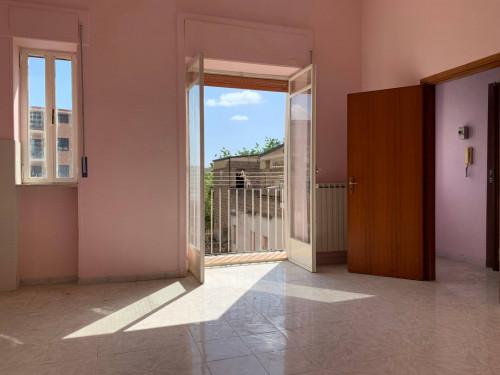 Vai alla scheda: Appartamento Vendita - Santa Maria Capua Vetere (CE) | Zona Stazione - Rif. 54 dim