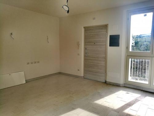 Vai alla scheda: Appartamento Vendita - San Gimignano (SI) - Rif. 8907