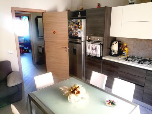 Vai alla scheda: Appartamento Vendita - Certaldo (FI) - Rif. 8829