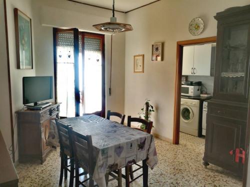 Vai alla scheda: Appartamento Vendita - Certaldo (FI) - Rif. 8921