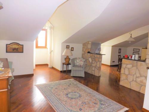 Vai alla scheda: Appartamento Vendita - Candida (AV) - Rif. 8621