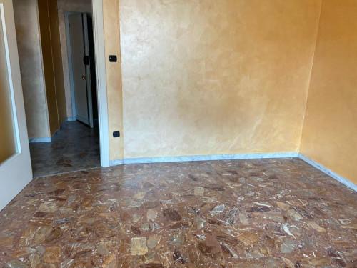 Vai alla scheda: Appartamento Affitto - Avellino (AV) - Rif. 123102