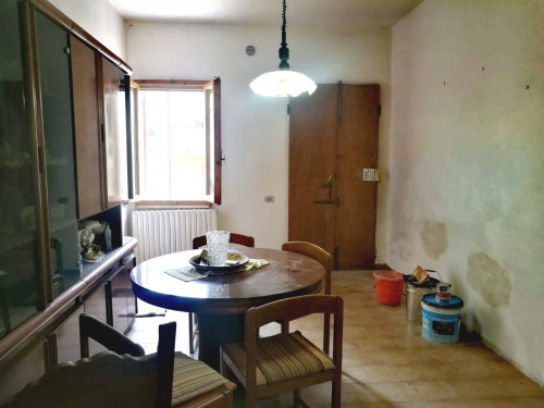 Vai alla scheda: Appartamento Vendita - Certaldo (FI) - Rif. 8922