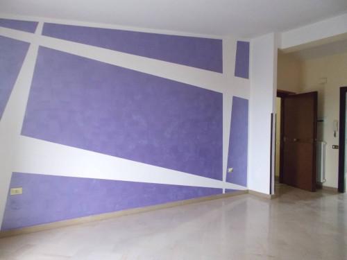 Vai alla scheda: Appartamento Affitto - San Tammaro (CE) - Rif. 300V