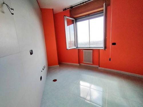 Vai alla scheda: Appartamento Affitto - Casalnuovo di Napoli (NA) | Tavernanova - Rif. 72