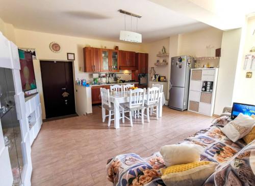 Vai alla scheda: Appartamento Vendita - San Prisco (CE) | Zona Via Stellato - Rif. 69SANPRISCO