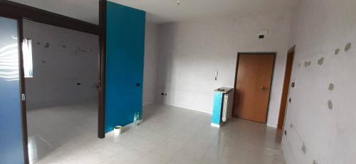 Vai alla scheda: Appartamento Affitto - Caserta (CE) | Falciano - Rif. 400bm