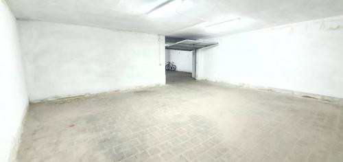 Vai alla scheda: Box / Posto auto Affitto - Caserta (CE) | Caserta Ferrarecce - Rif. 120Box