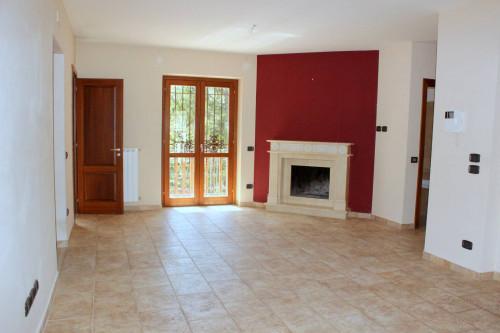 Vai alla scheda: Appartamento Vendita - Monteforte Irpino (AV) | Nazionale - Rif. 112459