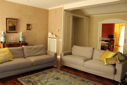 Vai alla scheda: Villa singola Vendita - Ottaviano (NA) | San Gennarello - Rif. 48870